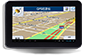 国际租车GPS